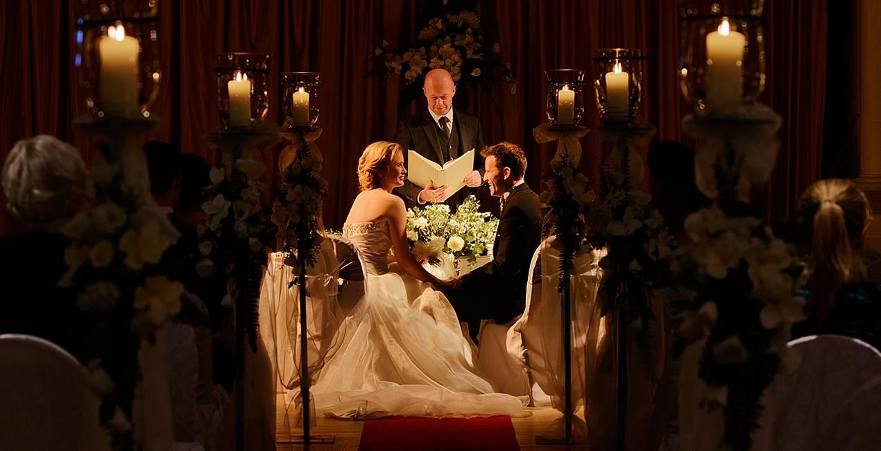Wedding Venues Killarney