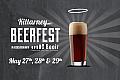 Killarney Beerfest 2016