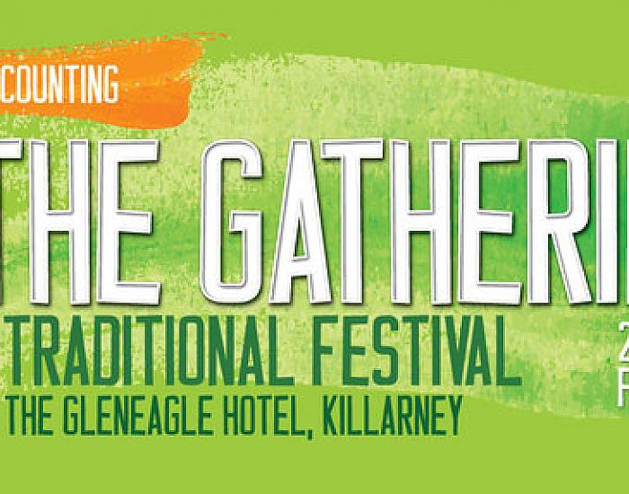 The Gathering Festival 2018
