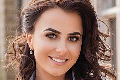 Lisa McHugh - End of Summer Finale