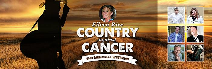 Country Against Cancer