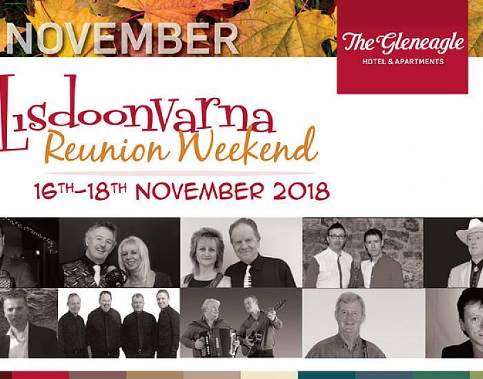 lisdoonvarna 2018 dates