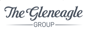 The Gleneagle Group