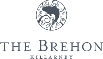 The Brehon, Killarney
