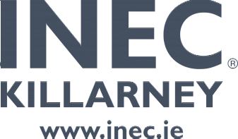 Ireland's National Event Centre (INEC), Killarney
