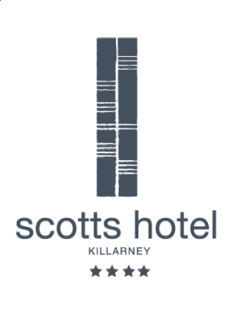 Scotts Hotel, Killarney