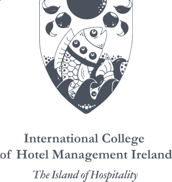International College of Hotel Management Ireland (ICHMI), The Island of Hospitality