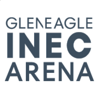 The official website of INEC Killarney